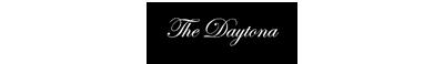 Daytona name